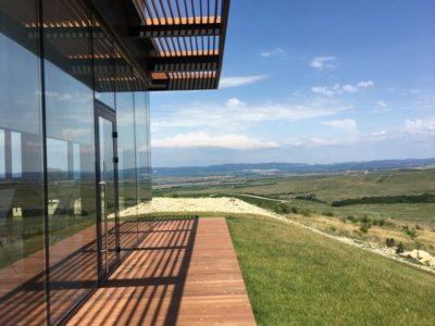 Три отличных винодельни неподалеку от Анапы